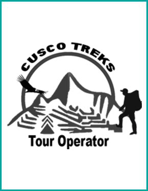 General Information about Cusco