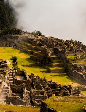 Andean Peru Package 15 days / 14 nighs