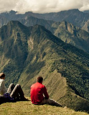 Cusco Treks Package 12 days / 11 nights