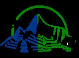 Logo Cusco Treks